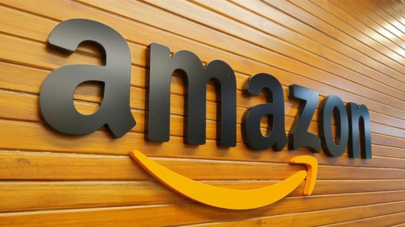 Novo dispositivo Wearable da Amazon poderá ler emoções humanas