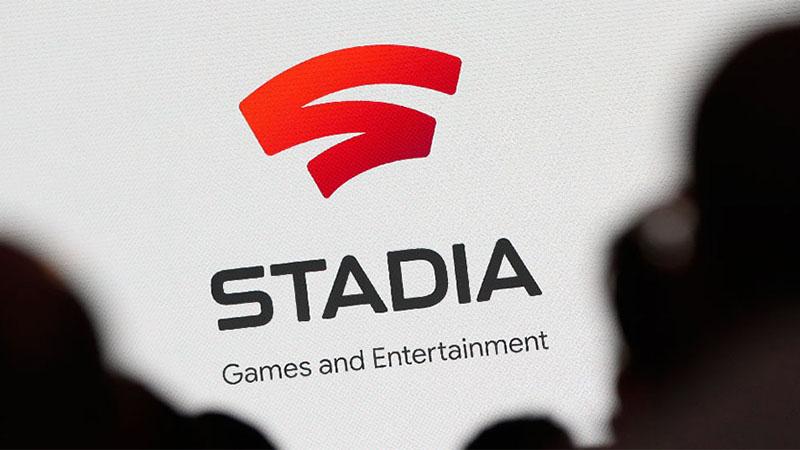 Preços, catálogo de jogos e mais detalhes do Google Stadia serão revelados em breve
