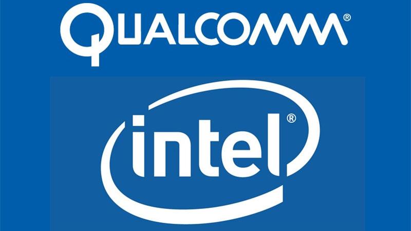 Qualcomm e Intel devem interromper parceria com a Huawei