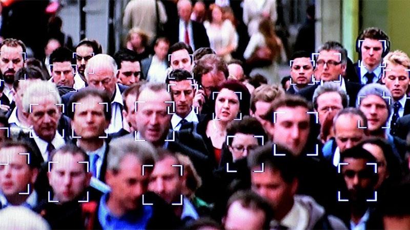 São Francisco proíbe uso da tecnologia de reconhecimento facial em espaços públicos