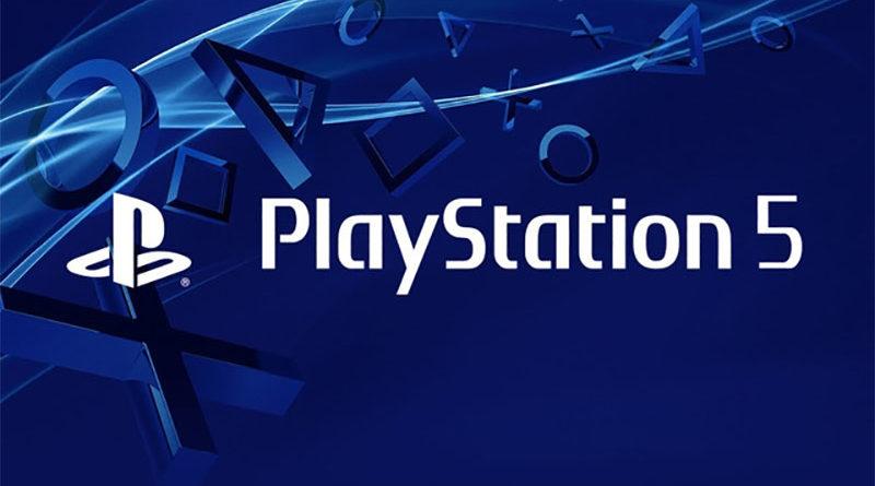 Sony apresenta vídeo comparando o tempo de carregamento do PS4 Pro com o suposto PS5