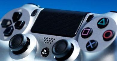 Sony planeja comprar estúdio para expandir seu portifólio de exclusividade no PS5