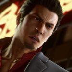Yakuza: Kiwami 2 PC