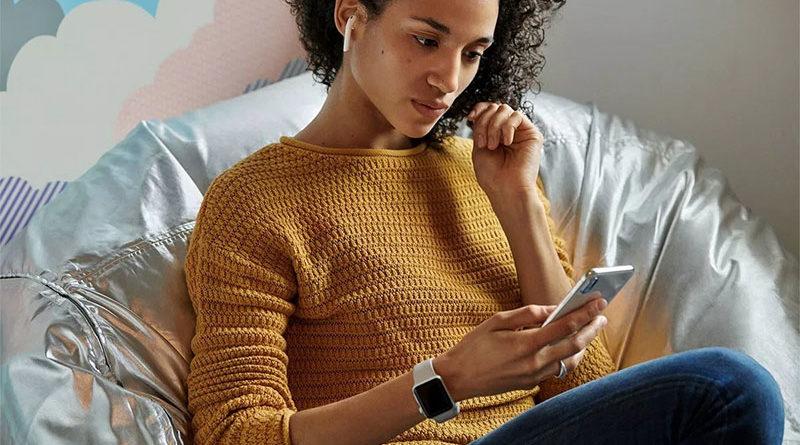 iPhone 11 pode ser lançado com conexão dupla de áudio bluetooth