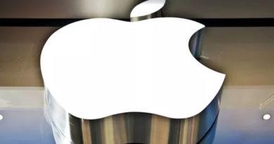 Apple pode introduzir telas OLED em seus futuros tablets e MacBooks