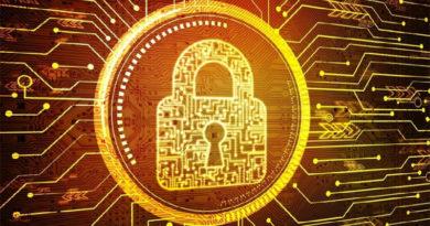 Casa Branca considera banir criptografia de ponta a ponta