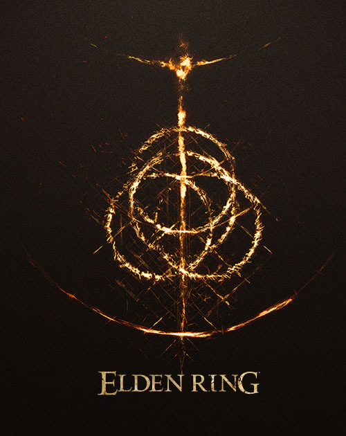Elden Ring - From Software