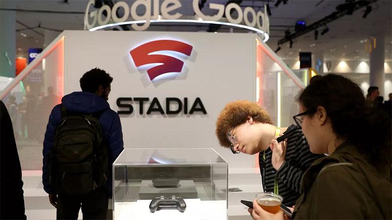 Google Stadia vai ser lançado em novembro e uma versão gratuita do serviço pode chegar em 2020