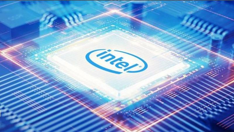 Intel pode reduzir os preços de suas CPUs antes da chegada do AMD Ryzen 3000