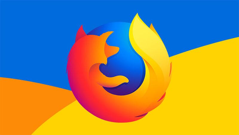 Mozilla está desenvolvendo versão paga do Firefox