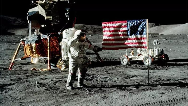 NASA estima que um novo pouso a Lua pode gerar um custo de US$ 20 a US$ 30 bilhões de dólares