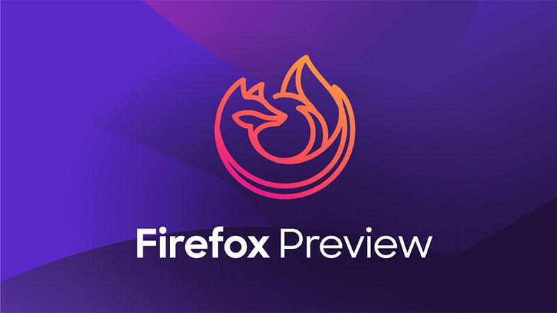 Novo navegador da Mozilla será duas vezes mais rápido que os atuais