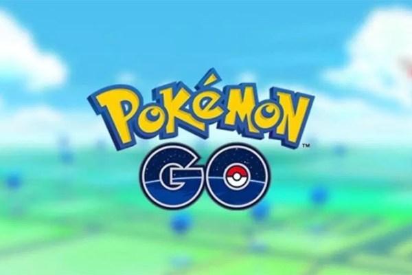Como ganhar 4 milhões de pontos de experiência em 30 minutos em Pokémon GO