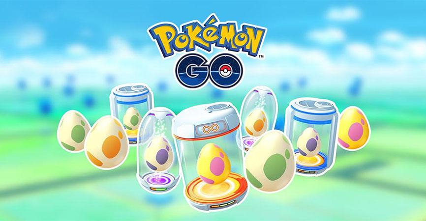 Pokémon_GO_XP