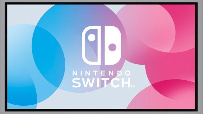 Switch Do parece ser um novo serviço de jogos da Nintendo que pode ser lançado em breve