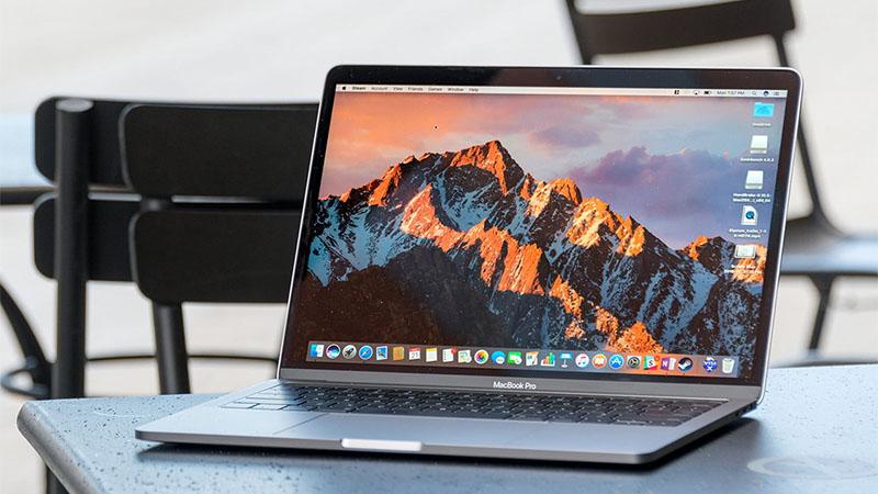 Apple pode lançar MacBooks com conectividade 5G em breve