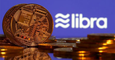 Facebook alerta investidores de que a Libra pode demorar um pouco mais do que o previsto pra ser lançada