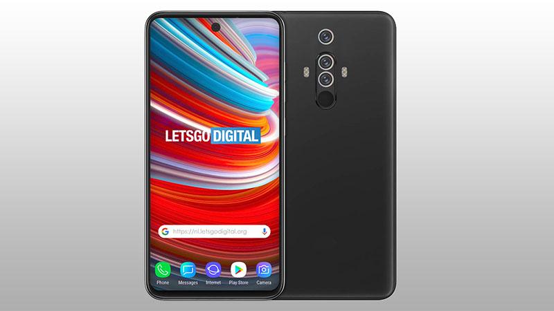 Smartphone da Xiaomi com câmera tripla pode estar a caminho
