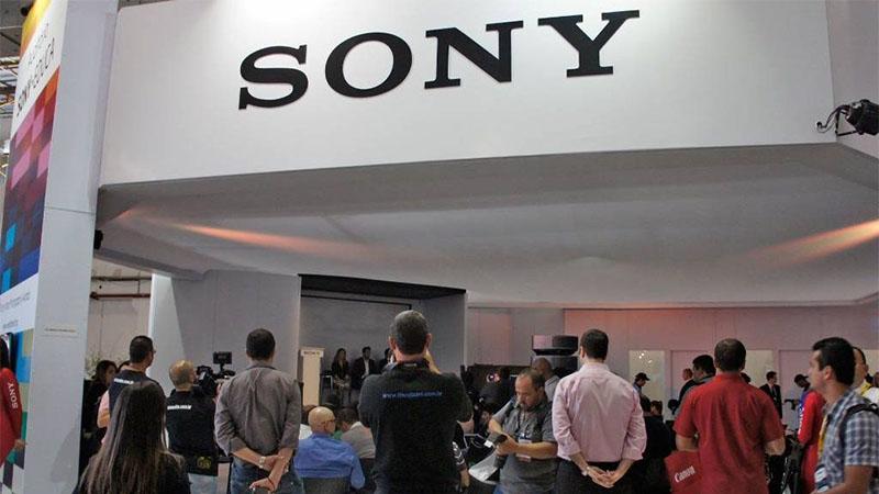 Sony tem pretensão de disponibilizar jogos do PlayStation para PCs