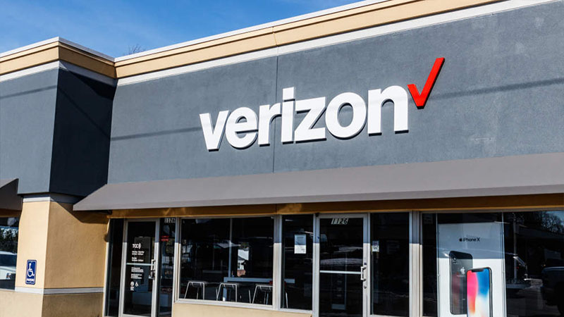 Verizon espera que o 5G cubra metade dos Estados Unidos até 2020