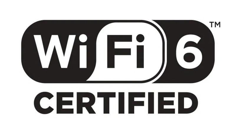 Wi-Fi 6 já está disponível, é 3 vezes mais rápido que a geração atual e tem menos congestionamento