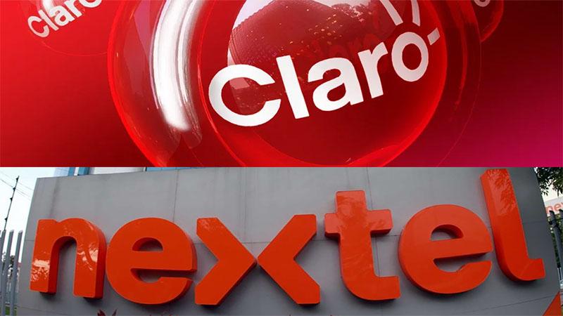 Anatel aprova aquisição da Nextel pela claro