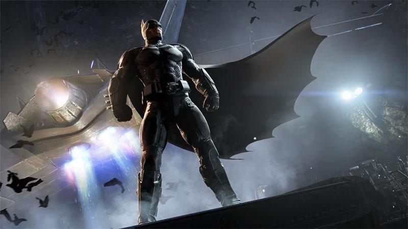 Batman-Arkham-Legacy
