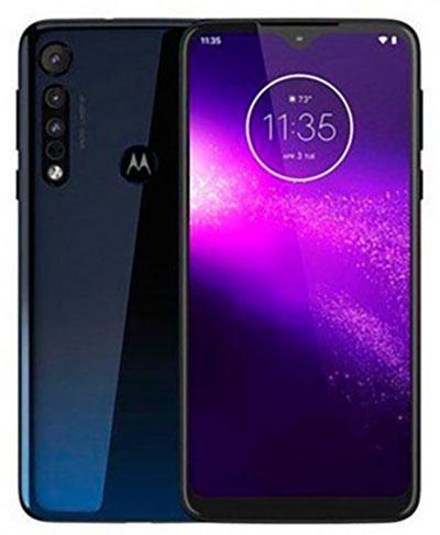 Motorola One Macro pode estar a caminho