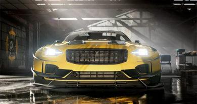 Need for Speed Heat ganha 13 minutos de gameplay em 4K, confira