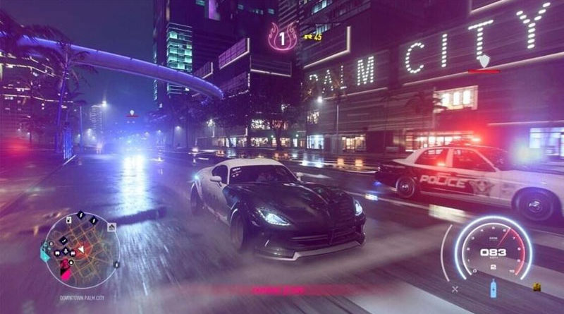 Need-for-Speed-Heat-Launch-Trailer