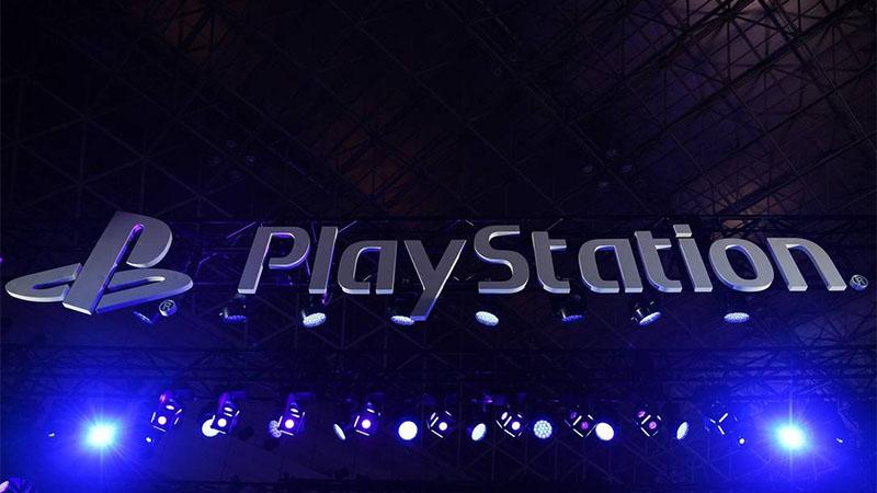 PlayStation 5 terá uma poderosa CPU AMD Ryzen de 8 núcleos