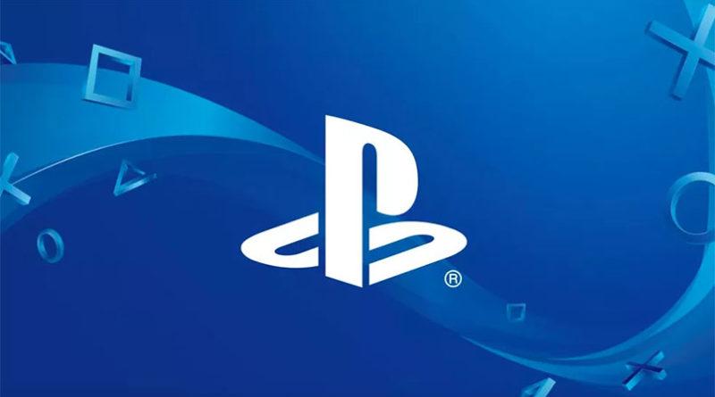 Sony confirma lançamento do PlayStation 5 para final de 2020