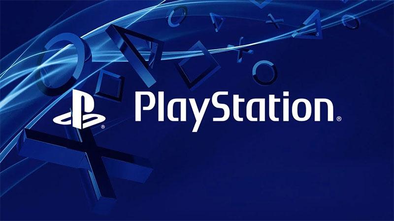 Sony registra nomes PS6, PS7, PS8, PS9 e PS10, demonstrando que teremos novas versões do PlayStation futuramente