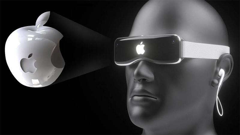 Apple pode lançar óculos e Headset de realidade aumentada no ano que vem