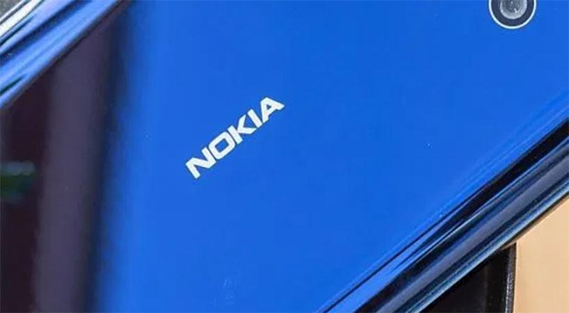 Nokia 8.2 deve ser lançado em dezembro