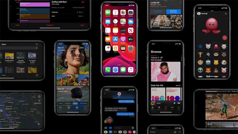 iOS 13.2 é eficiente além da conta em matar aplicativos em segundo plano