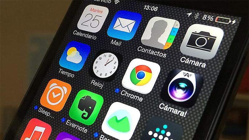 iOS 14 pode chegar com suporte a 5G, realidade aumenta e muito mais