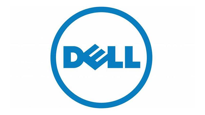 Dell tem um excelente monitor que proporciona belos gráficos pra quem gosta de jogar