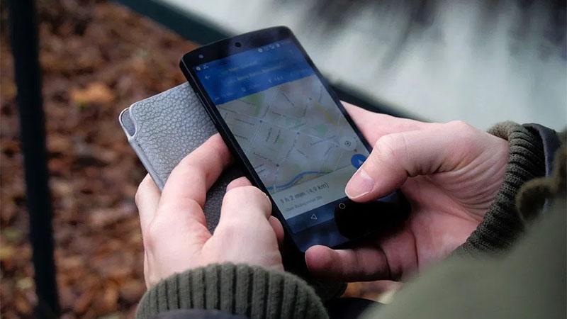 Próximo recurso do Google Maps pode ser o destaque de ruas bem iluminadas