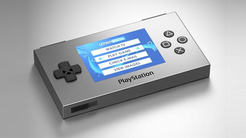 Sony registra patente de controle Playstation multifuncional que pode ser tanto utilizado em PC ou TV