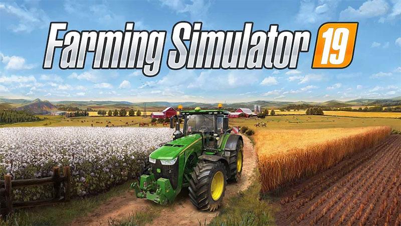Farming_Simulator_19