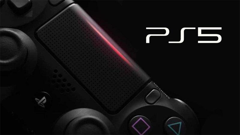 PlayStation 5 pode chegar com fama de ser o console dos consoles