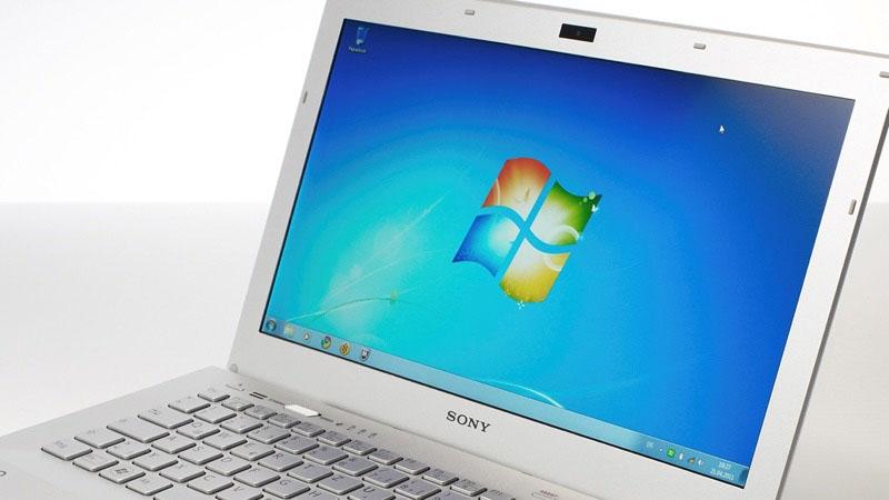 Windows 7 não será mais atualizado na versão pessoal, mas empresas ainda continuarão tendo suporte