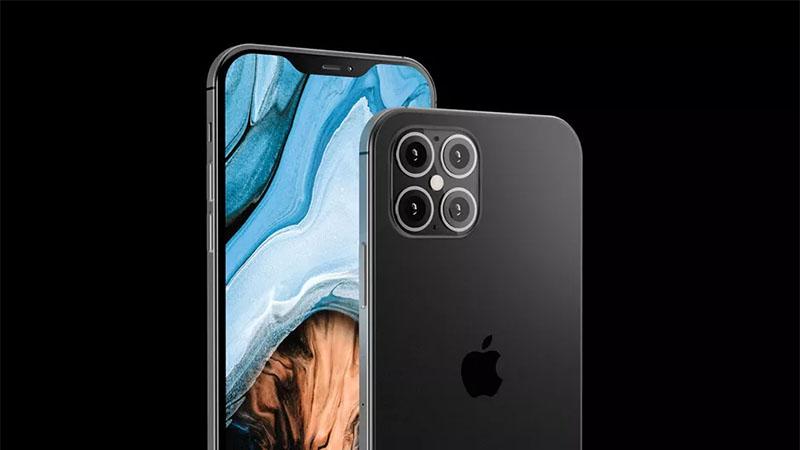 iPhone 12 pode chegar com tela de 6,7 polegadas e especificações top de linha