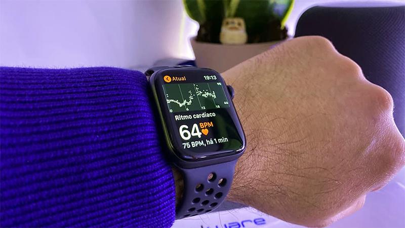 Apple Watch ajuda detectar doença cardíaca rara em menino de 13 anos