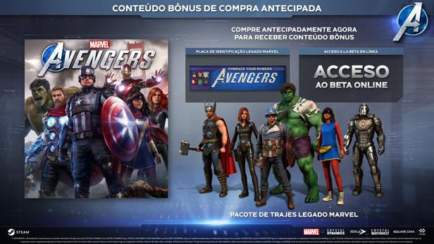 Avengers_Beta_teste