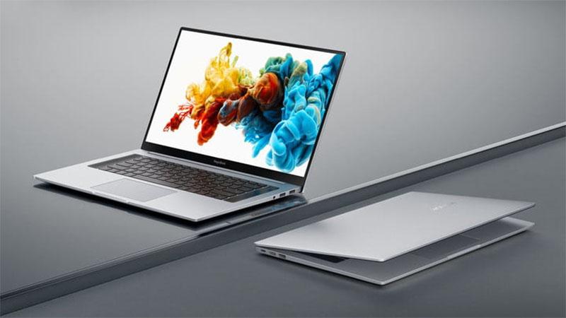 Honor MagicBook possui boas especificações e preço acessível