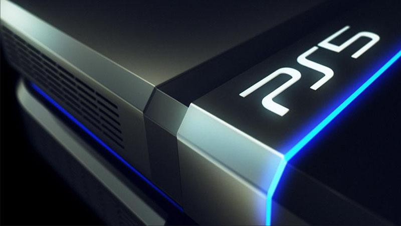 Novo boato fala que a Sony vai lançar PlayStation 5 em março