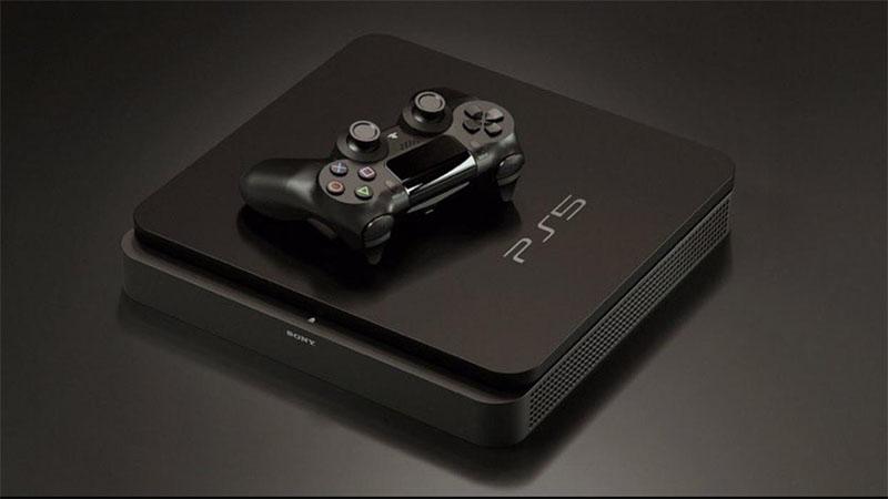 Sony falou que não definiu o preço do PlayStation 5 ainda