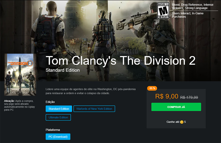 The_Division_2